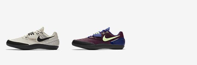 separation shoes ecc40 44f2b Track Spikes   Shoes. Nike.com