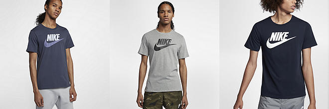 Nike Womens Running Top - Nike City Cool Swoosh Action Green/Black V66w4562