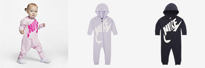 8aa5bf63a Jumpsuits & Rompers. Nike.com