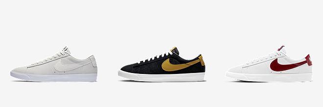 online store 9d69e 59697 Nike Blazer Mid Rebel. Women s Shoe.  100. Prev