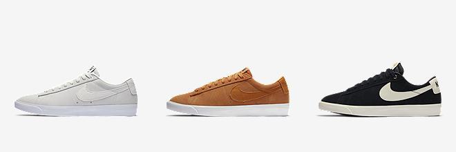 online store dda5b a2909 Nike Blazer Shoes. Nike.com