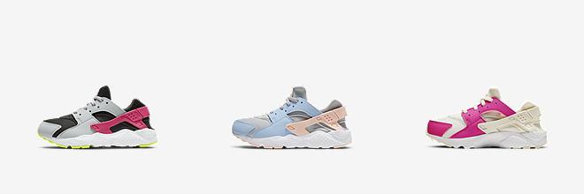 a98ef2d5f Girls' Clearance Shoes. Nike.com