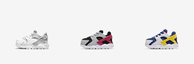b84a03111d6bb Kids  Huaraches. Nike.com