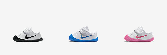 842c906f30 Baby Shoes & Toddler Shoes. Nike.com