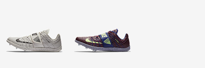 info for 11c61 1ba0a Nike Zoom Victory 3. Unisex Racing Spike.  125. Prev