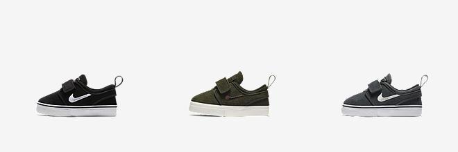 Baby Boy Amp Toddler Shoes Nike Com