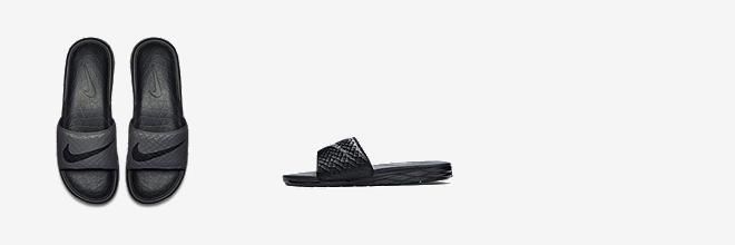 84eadb084d4 Nike Slides, Sandals & Flip Flops. Nike.com UK.