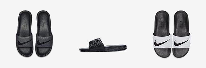 premium selection 3d536 1a964 Nike Benassi JDI SE. Chanclas - Hombre. 30 €. Prev