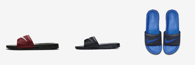 1ea350557e6c Men s Slides