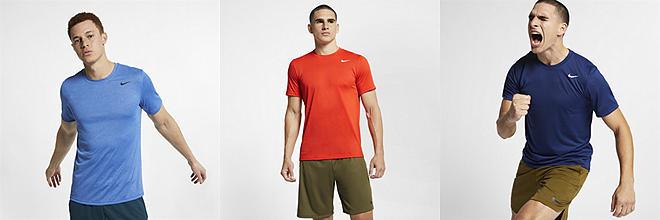 86b8cd0e Men's big and tall Tops & T-Shirts. Nike.com