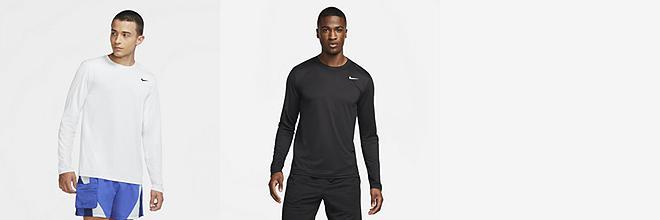 bdd0db932 Baseball Apparel & Clothing. Nike.com