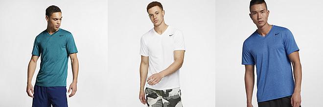 029b1f55 Nike SB. Men's Logo Skate T-Shirt. $30 $24.97. Prev