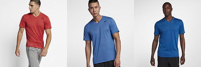 Mens Big And Tall Clothing Nikecom