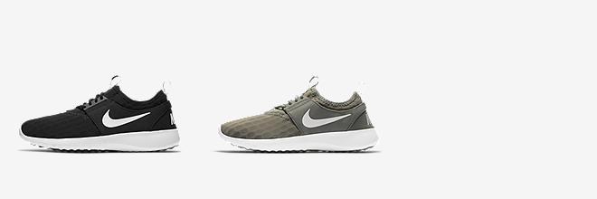 7319dd9288efe4 Women s Juvenate Lifestyle Shoes. Nike.com