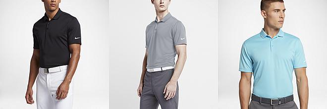 Men S Golf Products Nike Com