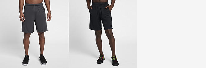Men S Fitness Training Products Nike Com