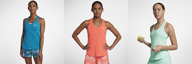 Women S Clearance Tank Tops Amp Sleeveless Shirts Nike Com