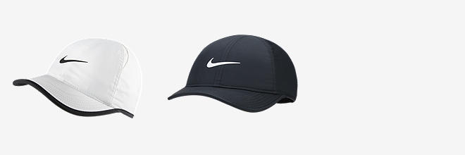 Running Hats 3586d5bbd86d