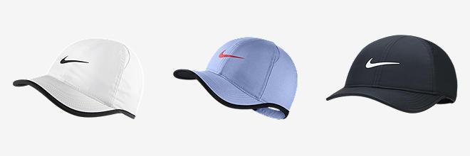 7ec332986ad Girls  Hats