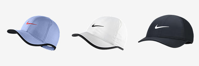 1e88939e2f0 Nike Heritage86. Kids  Adjustable Hat.  20. Prev