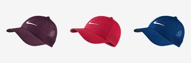 Golf Hats, Visors & Headbands (25)
