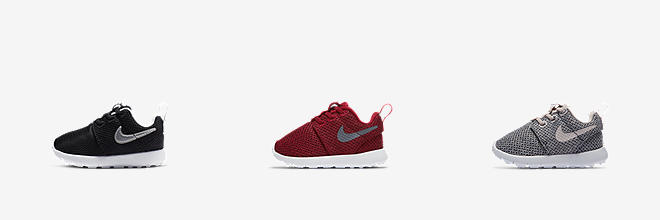 Infant & Toddler Roshe Shoes (1)