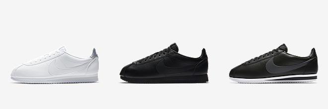 innovative design 6922d 87215 Nike Classic Cortez Nylon. Women s Shoe. ₹6,495. Prev