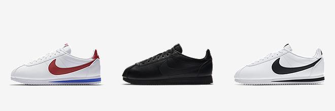6bb01232a11b3 Hombre Clásicas Lifestyle Zapatillas. Nike.com ES.