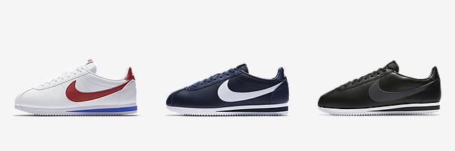 Nike Classic Cortez. Women's Shoe. $70. Prev