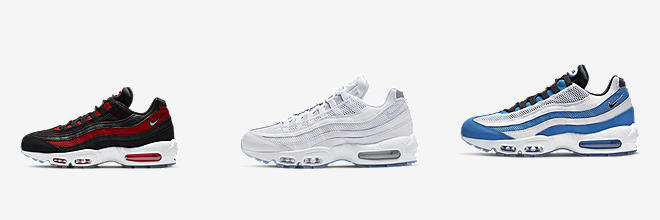 online store e8abc 65f15 Nike Air Max 95 OG. Shoe.  160. Prev