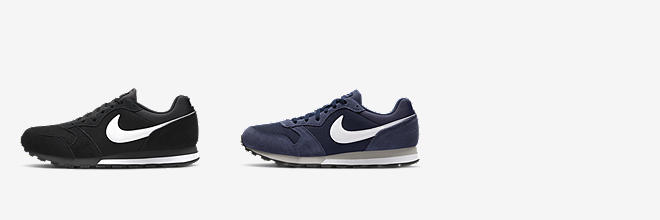 men s lifestyle shoes nike com au