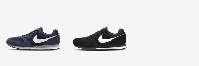 nike chaussures lifestyle