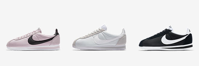 new products 49b74 30498 Official Store. Nike.com MY.