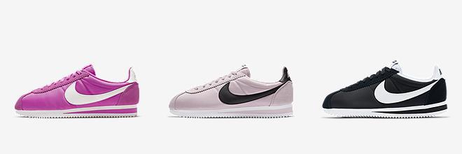 separation shoes 2c392 5592b Nike Classic Cortez Nylon. Unisex Shoe. ₹6,495 ₹4,547. Prev
