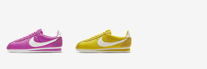 d2af2de4d525 Nike Classic Cortez. Women s Shoe.  70. Prev