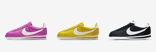 on sale b44ff 4ce2a Buy Women's Trainers & Shoes. Nike.com AU.