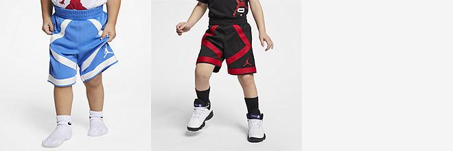 e11c6ce70c0 Boys' Clearance Jordan Shorts. Nike.com
