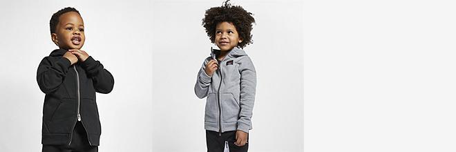 Baby   Toddler Clothing. Nike.com db59b28e4