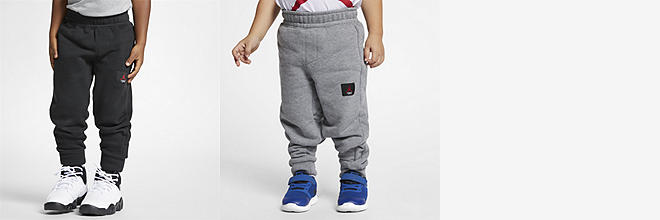 6cb2d2d6d08 Prev. Next. 2 Colors. Jordan Flight. Toddler Pants