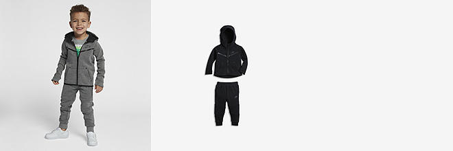 08044f5549420 Baby & Toddler Boys' Training & Gym Clothing. Nike.com
