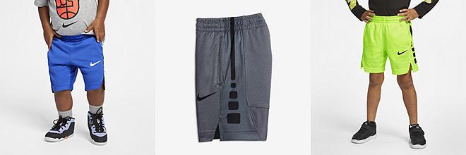 7a2ed00a79 Boys  Shorts. Nike.com