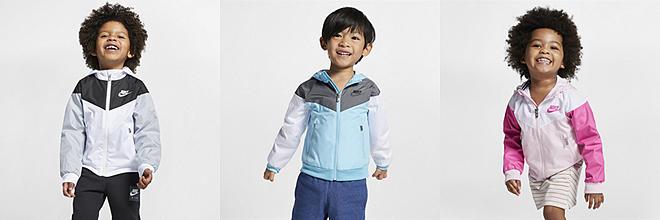 2195441e3463 Baby   Toddler Clothing. Nike.com