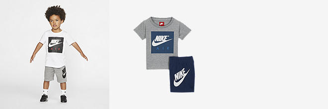 959bb1ef52 Baby Boy & Toddler Products. Nike.com