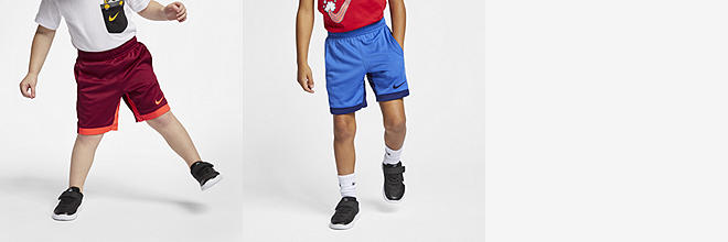 Baby   Toddler Clearance. Nike.com 69fc92c902