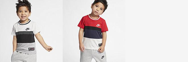 Next. 2 Colors. Nike Air. Toddler Top.  26. 1 Color. Jordan Therma. Toddler  Pants.  38  27.97. Prev 2a01736cd