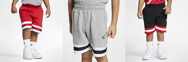 26852ba84497 Baby Boy   Toddler Products. Nike.com