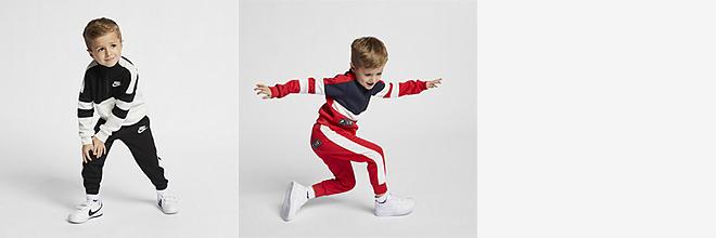 36a65c7d48d79 Boys' Cold Weather. Nike.com