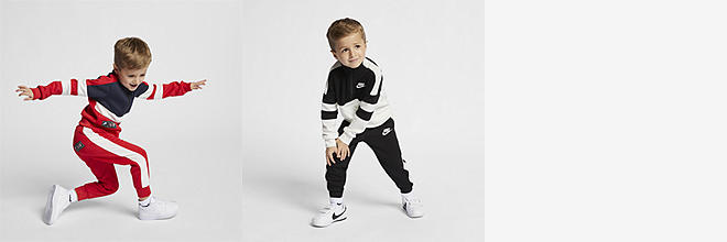 a84a87417 Baby & Toddler Boys' Tracksuits (12). Sort By: