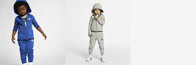 2d6bcb19f470 Baby   Toddler Clothing. Nike.com