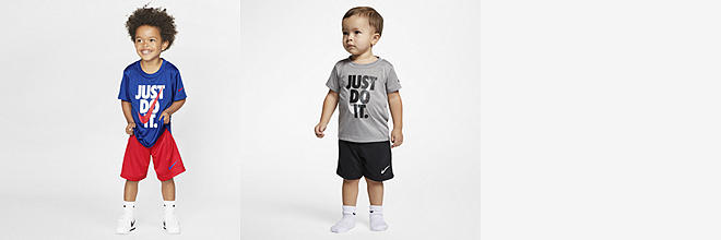 9767706c2a84 Baby Boy & Toddler Products. Nike.com